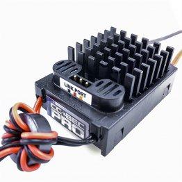 CASTLE CREATIONS BEC PRO 20A - 12S VOLTAGE REGULATOR